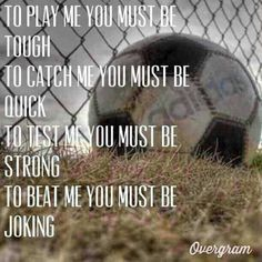 Ideas sport quotes for girls fitness exercise for 2019 funny gif. - Ideas sport quotes for girls fitness exercise for 2019 funny gif funny girls funny hilarious funny humor Source by Alex Morgan, Play Soccer, Football Soccer, Soccer Ball, Soccer Stuff, Soccer Cleats, Basketball Funny, Soccer Sports, Life Soccer