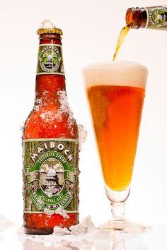Capital Brewery - Maibock