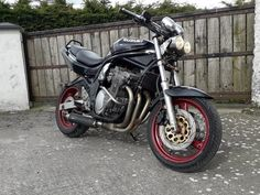 Discover All New & Used Motorbikes For Sale in Ireland on DoneDeal. Buy & Sell on Ireland's Largest Motorbikes Marketplace. Bike Photoshoot, Motorbikes, Motorcycle, Vehicles, Motorcycles, Motorcycles, Car, Choppers, Vehicle
