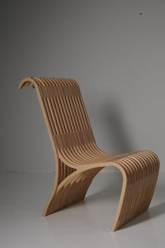 Lovely Motion Chair from Mobel Link in Michigan
