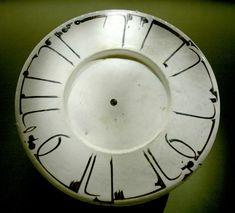 Islamic pottery - Wikipedia, the free encyclopedia