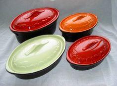 mat et brillant dispo sur www.riadshop.com