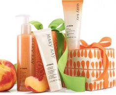 MK Satin Hands in Peach. As a Mary Kay beauty consultant I can help you, please… Mk Men, Mary Kay Satin Hands, Selling Mary Kay, Mary Kay Cosmetics, You Look Beautiful, Beauty Consultant, Just Peachy, Body Care, Skin Care