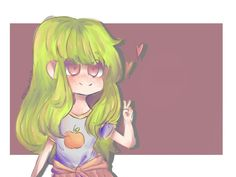 Cami, Anime, Drawings, Pictures, Cartoon Movies, Anime Music, Animation, Anime Shows