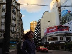 FOTOS SIN PORQUE: Fotos de la ciudad. #genteenelpaisaje ,  #cityscape , #fotografiacallejera , #Photography, #photos, #streetphotography, #UrbanCityscape,