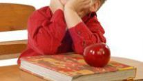 Parents of Children with ADHD Report Multiple Conditions