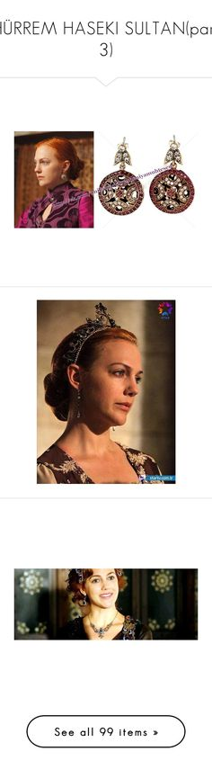 """""""HÜRREM HASEKI SULTAN(part 3)"""" by nataliaberger ❤ liked on Polyvore featuring accessories, scarves, cover ups capes &amp wraps, women's accessories, ruffled shawl, purple scarves, ruffle scarves, purple shawl and wrap shawl"""