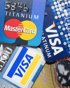 Are you free of credit card debt or you want to reduce the number of cards in your wallet so you're thinking about closing your account?  Before you decide to cut up your card, decide whether you're really better off canceling the card. How you use your credit is an important factor in your overall credit score, and knowing the impact of canceling cards could help you maintain a good credit score. refinance credit card debt, pay off credit card debt #debt #credit #payoffdebt