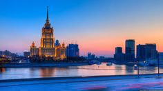 beautiful-moscow-wallpaper-9709-10203-hd-wallpapers.jpg 1 920×1 080 pixels