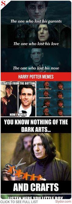 Harry Potter Quiz Pet unlike Harry Potter Memes Clean Videos; Harry Potter Memes Goblet Of Fire Harry Potter Voldemort, Harry Potter Film, Harry Potter Texte, Harry Potter Jokes, Harry Potter Pictures, Harry Potter Fandom, Harry Potter Makeup, Harry Potter Spells, Harry Potter Hogwarts