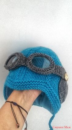 Crochet Summer Hats, Crochet Hats, Knitted Baby Clothes, Knitted Hats, Baby Knitting Patterns, Crochet Patterns, Accessories, Shoes, Fashion