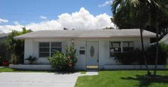2 Bedroom 1 bathroom, 1020 sq.ft, CBS, Updated kitchen, rent ready! Very clean property, Tile and carpet floors. Asking $72,000 Cash or Hard Money Only. Call: 561-666-8734 or Toll Free: 855-REI-BUYS (734-2897).  Email contact@deepalakhlani.com.