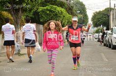 INTRAINING Rumbo al maratón, Medio Maratón, Foto S1801768