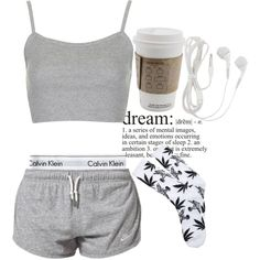 """boring as f*ck"" by lisaaaaaaaaaaa on Polyvore"