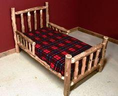 Cedar-Log-Toddler-Bed-2001.jpg