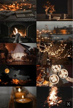 Best part of chilly days and cold nights ❤️ - Halloween Wallpaper Wallpaper Natal, Fall Wallpaper, Christmas Wallpaper, November Wallpaper, Halloween Wallpaper, Autumn Cozy, Fall Winter, Cozy Winter, Fall Inspiration