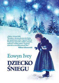 #SnowChild #books by #EowynIvey #currentlyreading #Lesen #Buchtipp #Rezension