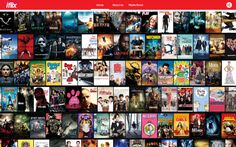 iFlix, A Netflix Clone For Southeast Asia, Scoops Up $30M In Pre-Launch Funding   TechCrunch