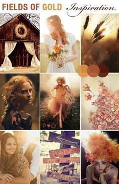 Good Morning, Ladies ♥ Thank you to Willow for a lovely botanical theme yesterday!  Just lovely ~ TODAY, LET'S DO THIS MOOD BOARD OF BROWNS, CARAMELS and CREAM.  Happy Pinning xoxo