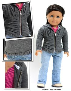 """Details 