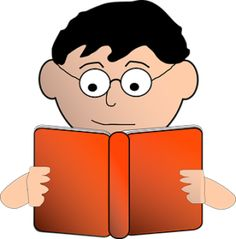 Spanish Lessons For Kids, Learning Spanish, Learning Goals, Fun Learning, Public Domain Clip Art, Read A Thon, Orange Book, Learn Russian, 21st Century Learning