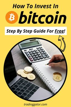Investing In Cryptocurrency, Bitcoin Cryptocurrency, Investing In Stocks, Investing Money, Best Cryptocurrency Exchange, Crypto Money, Bitcoin Business, Investment Tips, Bitcoin Transaction