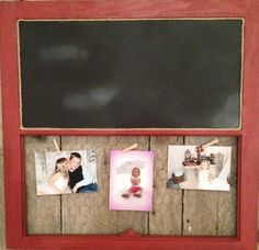 Hey, I found this really awesome Etsy listing at https://www.etsy.com/listing/174818293/vintage-chalkboard-chickenwire-window