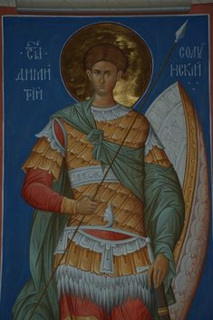 Our goal is to keep old friends, ex-classmates, neighbors and colleagues in touch. Byzantine Icons, Byzantine Art, Orthodox Icons, Religious Art, Color Pallets, Album, Blog, Movie Posters, Painting