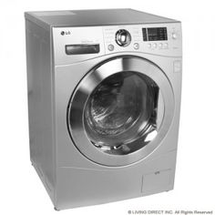 136 Best Hidden Washer And Dryer Images Home Decor
