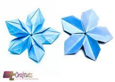 origami-flower-30