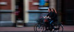 Este negocio es como andar en bicicleta #emprender http://blgs.co/Ab5pgZ