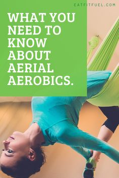 Thinking about trying out aerial aerobics? This is the information that you need to know! What you need to know for reaching a next level in your aerobics routine with Aerial Aerobics. Everything you need to get to your exercise goals. All of the information you need to know before trying out aerial aerobics. Hot tips for people who love aerobics and are ready to take it to the next level!   #AerialAerobics #ExerciseRoutine #WeightLossGoals Great Leg Workouts, Quick Full Body Workout, Arm Workouts At Home, Post Workout Stretches, Exercises, Fitness Tips, Fitness Motivation, Anti Gravity Yoga, Body Weight