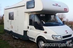 Location-camping-car-Capucine-FORD-Roller-Team