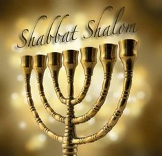 1000+ images about Shabbat on Pinterest | Shabbat shalom, Sabbath and ...
