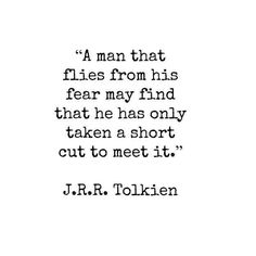 The Hobbit, The Lord of the Rings, Tolkien, schrijver, Peter Jackson Jrr Tolkien, Tolkien Quotes, Literary Quotes, Book Quotes, Me Quotes, Hobbit Quotes, Class Quotes, Great Quotes, Quotes To Live By