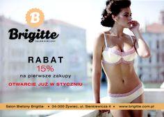 brigitte.com.pl