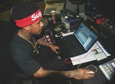 Stream Lex luger x 808 Mafia Type Beat Lex Luger, Waka Flocka, Styles P, Rick Ross, Jay Z, Mafia, Beats, Type, Lab