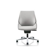 zuco desk chairs - Google Search
