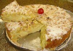 Receita de Bolo de farofa e creme, Veja a receita neste link:    http://www.ovaledoribeira.com.br/2012/02/receita-de-bolo-de-farofa-e-creme.html