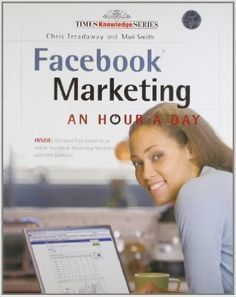 The new big thing in advertising is mobile marketing. Read on for some tips on how to use mobile marketing to your business. Do not just add loads of numbers when you are constructing a mobile marketing database. Facebook Marketing, Business Marketing, Affiliate Marketing, Internet Marketing, Online Marketing, Social Media Marketing, Online Business, Marketing Pdf, Marketing Books