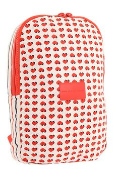 if only this were my gym bag...<3
