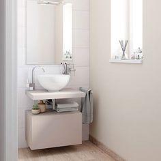 10 Mejores Imagenes De Leroy Bano Half Bathrooms Merlin Y Bathroom