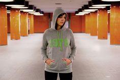 riley_berlin_hoodie