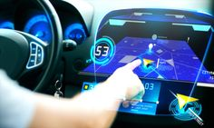 How Apple's Latest 'LiDAR' Patent Could Improve Maps and Pave the Way for the Apple Car