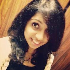 Find girl friends in sri lanka