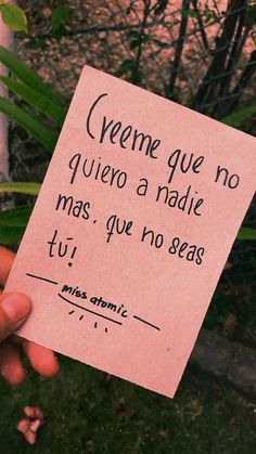 Ex Amor, Frases Love, Tumblr Love, Love Text, Love You, My Love, Love Messages, Love Quotes For Him, Love Notes