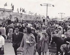 Sideshow-Alley-1964-685w.jpg (685×548)