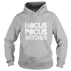 Hocus Pocus Witches shirt for halloween witch parties  #gift #ideas #Popular #Everything #Videos #Shop #Animals #pets #Architecture #Art #Cars #motorcycles #Celebrities #DIY #crafts #Design #Education #Entertainment #Food #drink #Gardening #Geek #Hair #beauty #Health #fitness #History #Holidays #events #Home decor #Humor #Illustrations #posters #Kids #parenting #Men #Outdoors #Photography #Products #Quotes #Science #nature #Sports #Tattoos #Technology #Travel #Weddings #Women