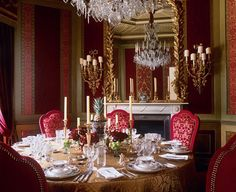 Alidad Interior Design, London