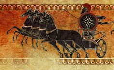 древняя греция олимпиада ile ilgili görsel sonucu